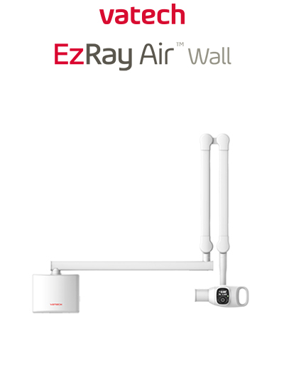 Vatech EzRay Air